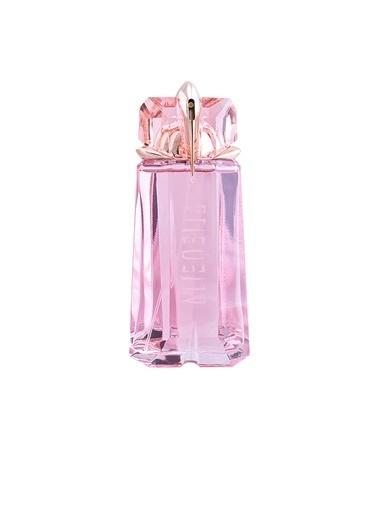 Thierry Mugler Alien Flora Futura Edt 90Ml Kadın Parfüm Renksiz